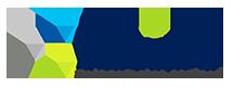 Rhizo Technologies Ltd